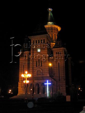 2006 Romania