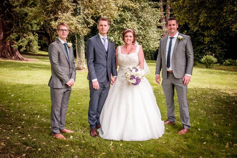 Cross Wedding-351.jpg