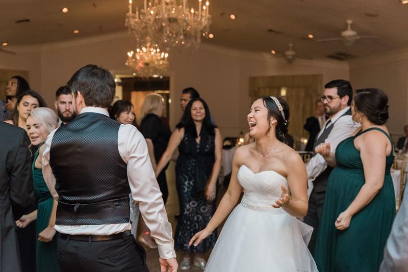 ELP0125 Alyssa & Harold Orlando wedding 1510.jpg