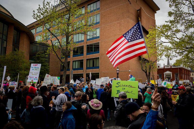 Mike Maney_March for Science Doylestown-228.jpg
