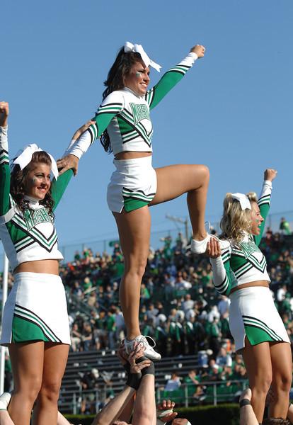 cheerleaders2023.jpg