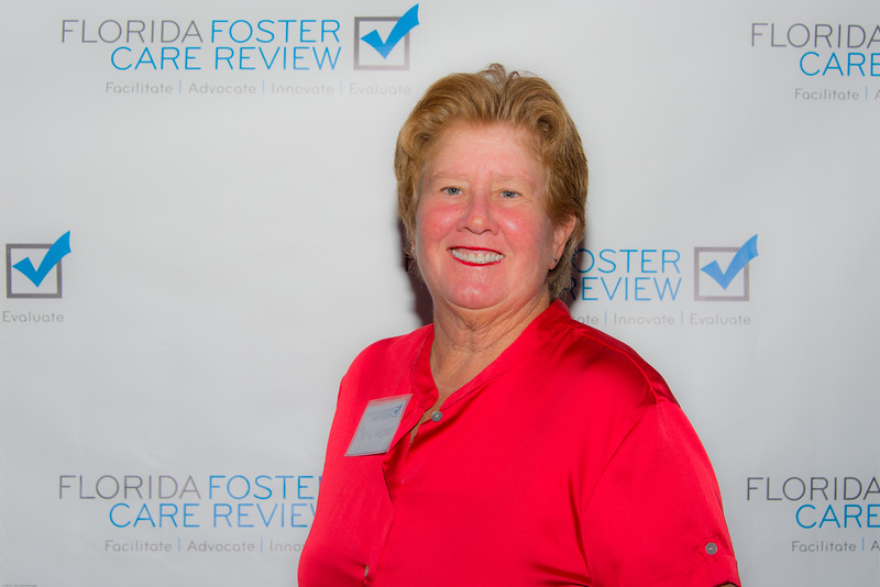 Miami Dade County Commissioner Sally Heyman