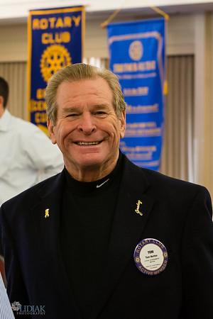 Governor Visit 4-17-14