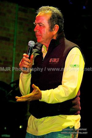 04.30.13 Philip O'Reilly at Nutty Irishman of Bay Shore Tuesday Night Jam