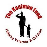 Ralph Kaufman Charities