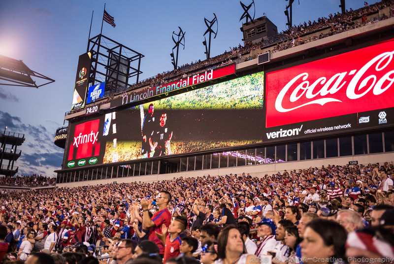 2016-06-11_CopaAmerica_USAvParaguay@PhiladelphiaPA_10.jpg