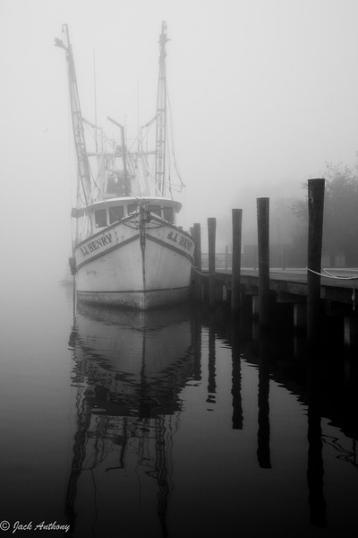 20090424-Shrimp boat_5808-2.jpg