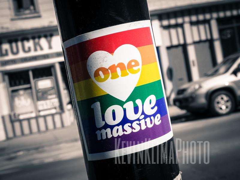 OneLoveMassive.jpg