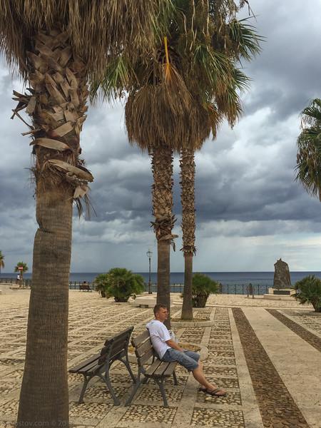 20150811-1349_Sicilia-16.JPG