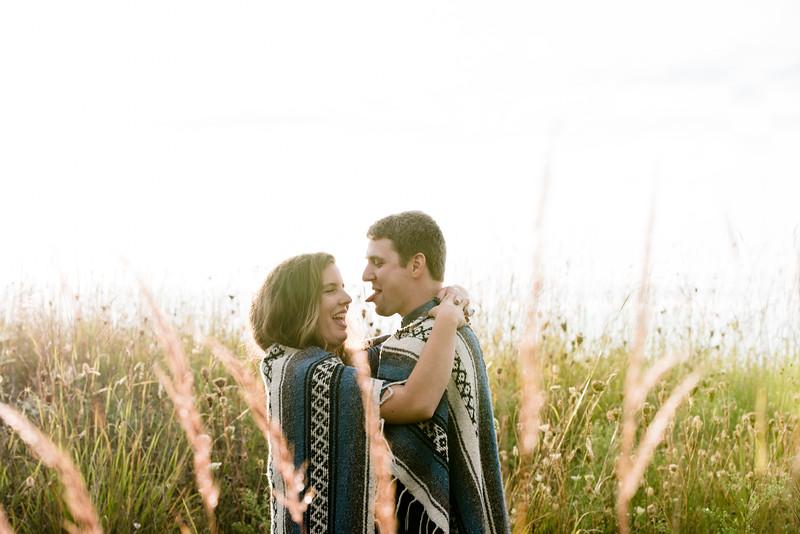 Jessica + Steve Engagement (13 of 49).jpg