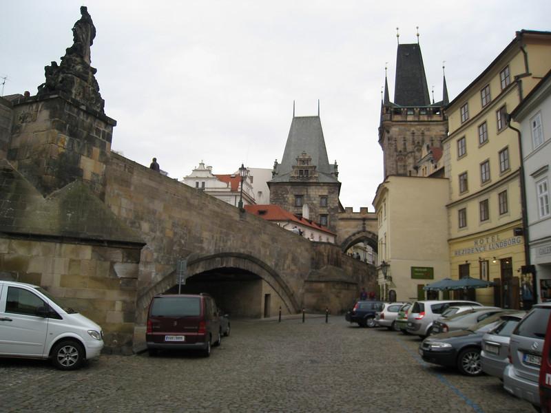 2009.CZE.Prague.058.JPG