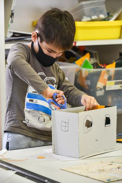 ES Art Class - New Campus Designs-7037.jpg