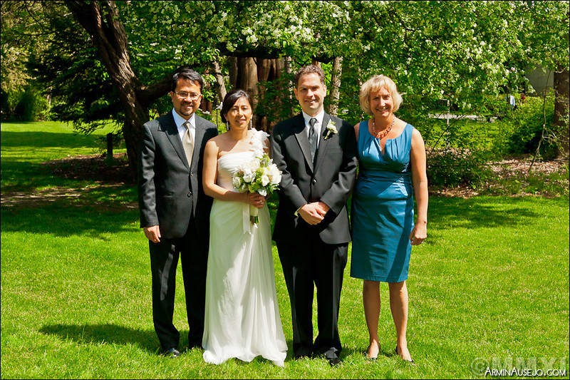 Finegold-Pham-Wedding-31.jpg