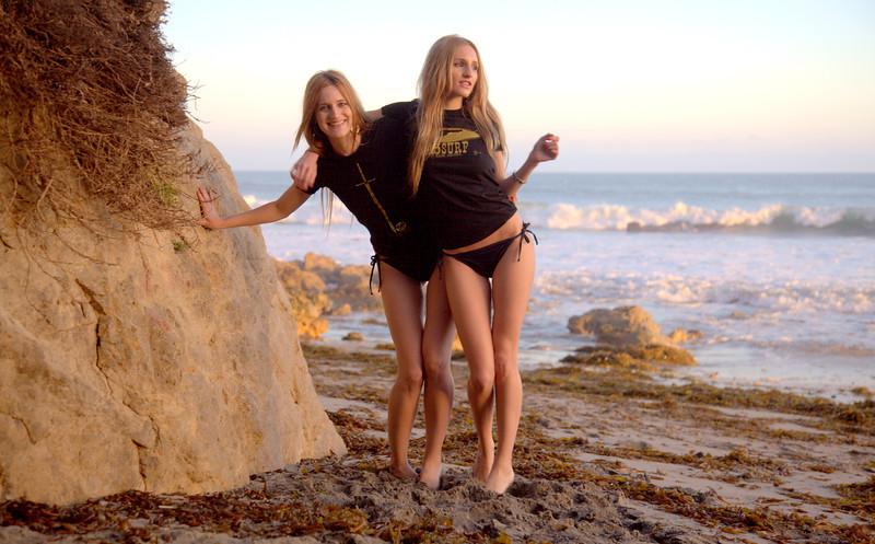 45surf bikini model swimsuit model hot pretty beauty hot 45 surf 052,.klkl,.,..jpg