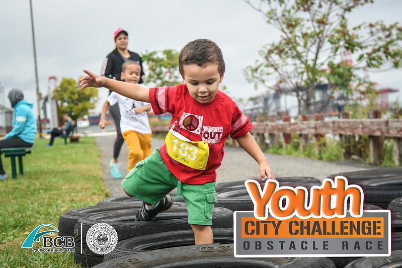 YouthCityChallenge2017-995.jpg