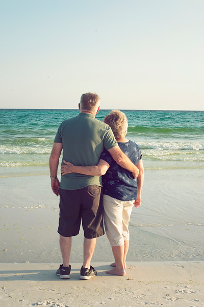 Beach201920190730_0024.jpg