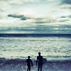Surfers Ocean