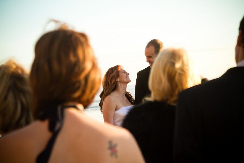 Tracy and Ian's Wedding-386.jpg
