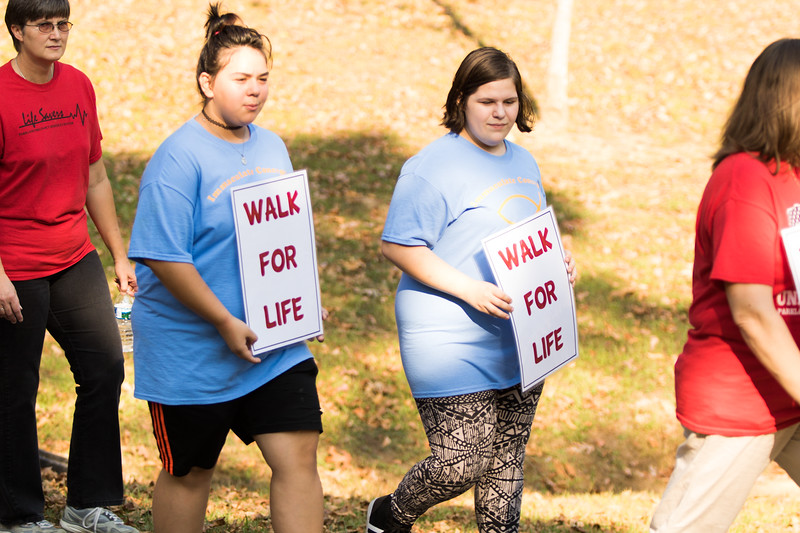 PRC Walk for Life 2017 (89).jpg
