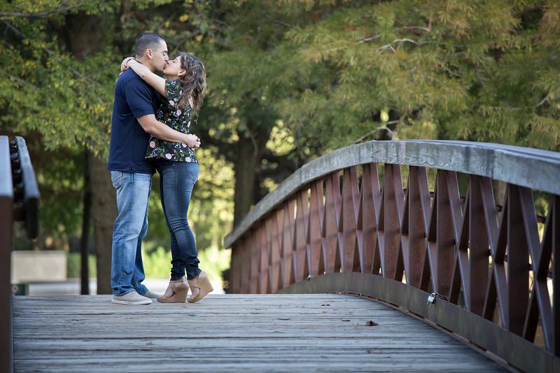 Houston engagement photography ~ Aracely and Carlos-1136.jpg