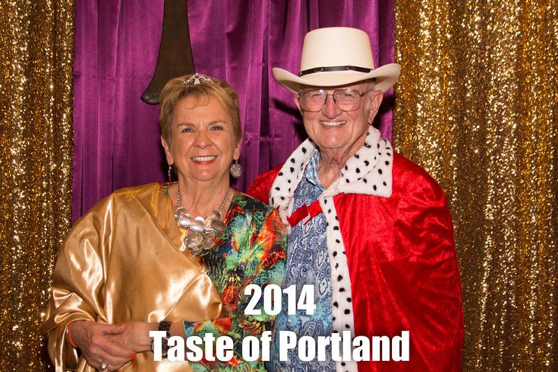 Taste of Portland '14-118.jpg