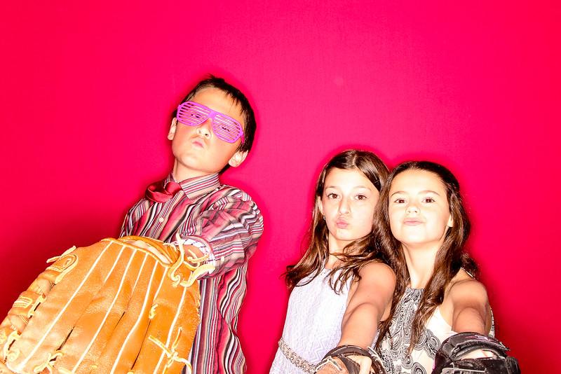 SocialLight Denver - Ashley's Bat Mitzvah at the Curtis Hotel Denver-5.jpg