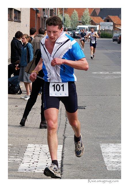 TTL-Triathlon-635.jpg
