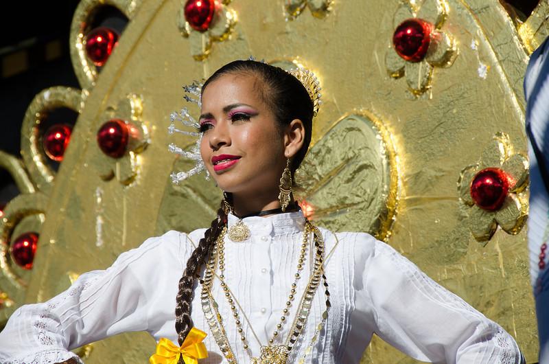 Carnival-0045.jpg