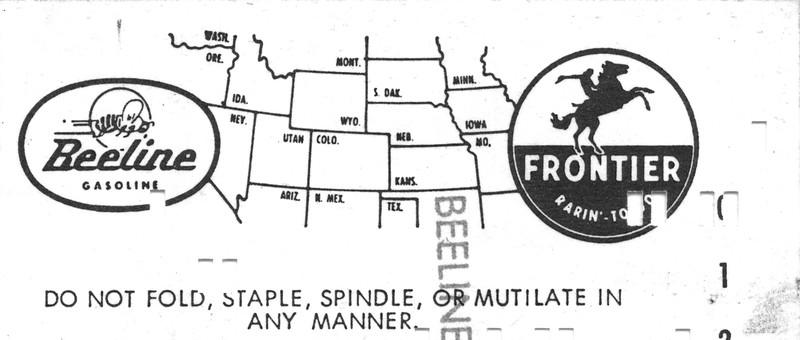 Frontier-Beeline_punch-card.jpg