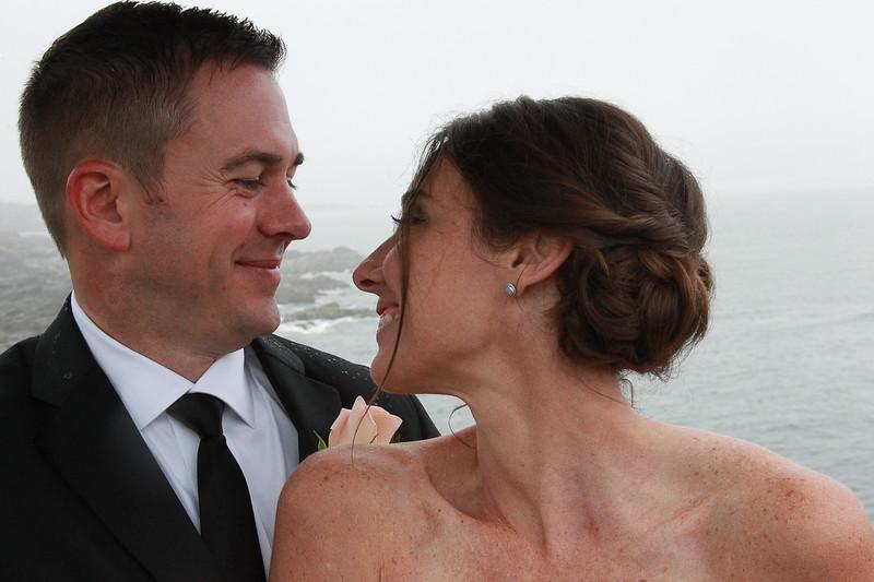 Jason & Lisa-425.jpg