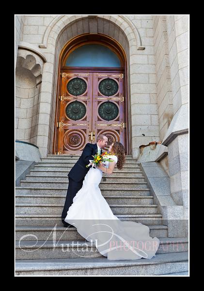 Ricks Wedding 060.jpg