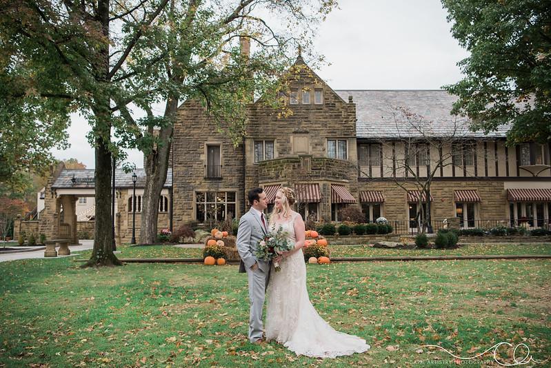 Adam and Megan Wedding-655.jpg