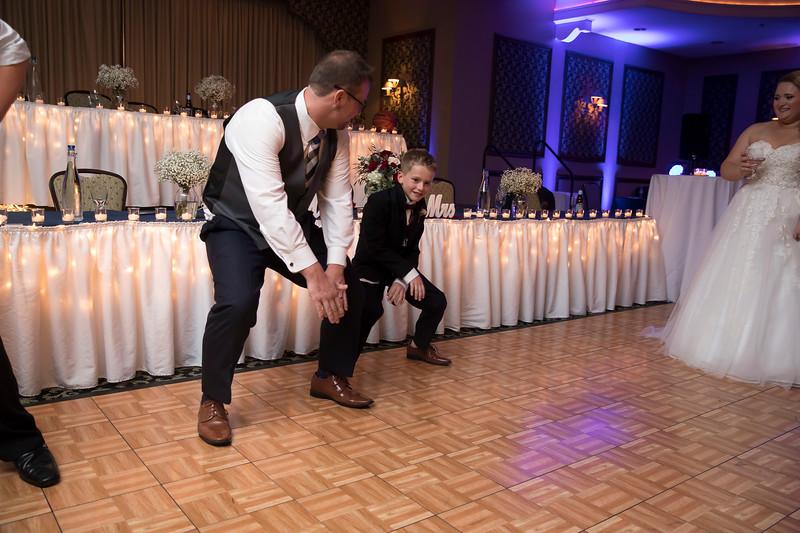 Amanda & Tyler Wedding 0991.jpg