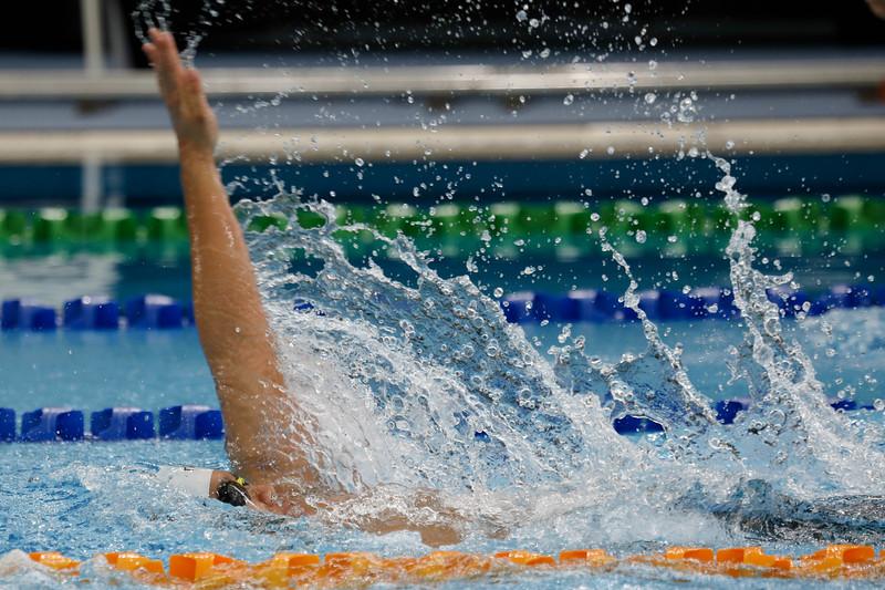 20170921_APG_Para_Swimming_Sanketa Anand_610A3736.jpg