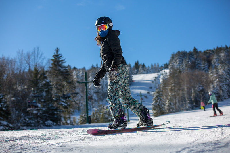 Burton Womens Camp-7220.jpg