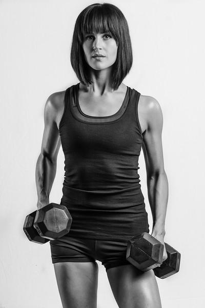Janel Nay Fitness-20150502-032-2.jpg
