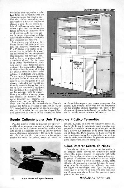 alcoba_en_un_estante_diciembre_1955-02g.jpg
