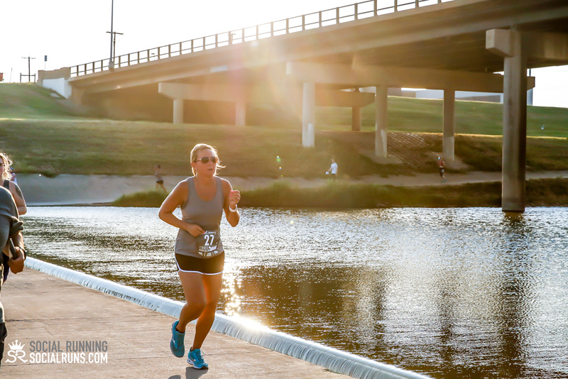 National Run Day 18-Social Running DFW-2092.jpg