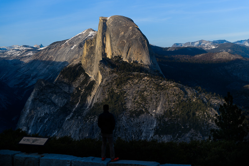 180504.mca.PRO.Yosemite.03.JPG