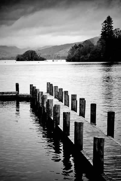 Lake Windermere Views 02