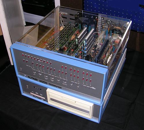 2004-11-07