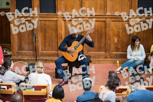 Bach to Baby 2018_HelenCooper_Ealing-2018-05-05-2.jpg
