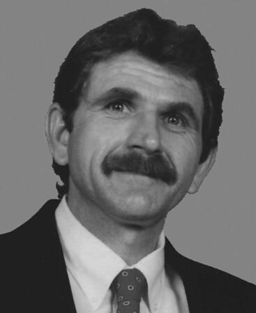 Stephen Sujecki