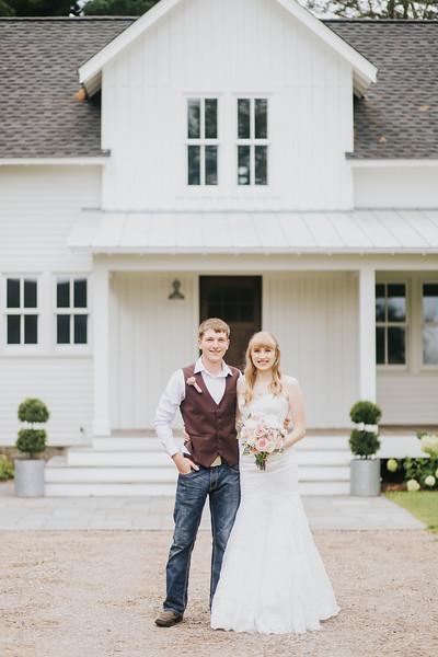 Krotz Wedding-108.jpg