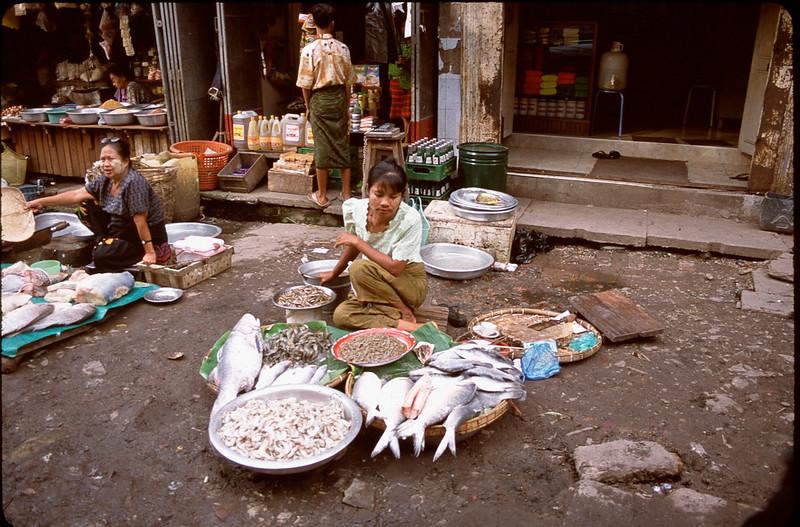 Myanmar1_015.jpg