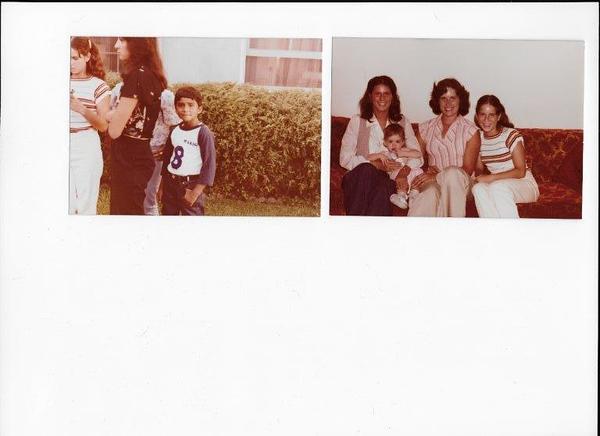 Family Photos Aug, 1979 -3.jpg