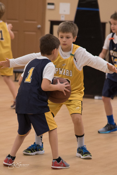 basketball_-0596.jpg