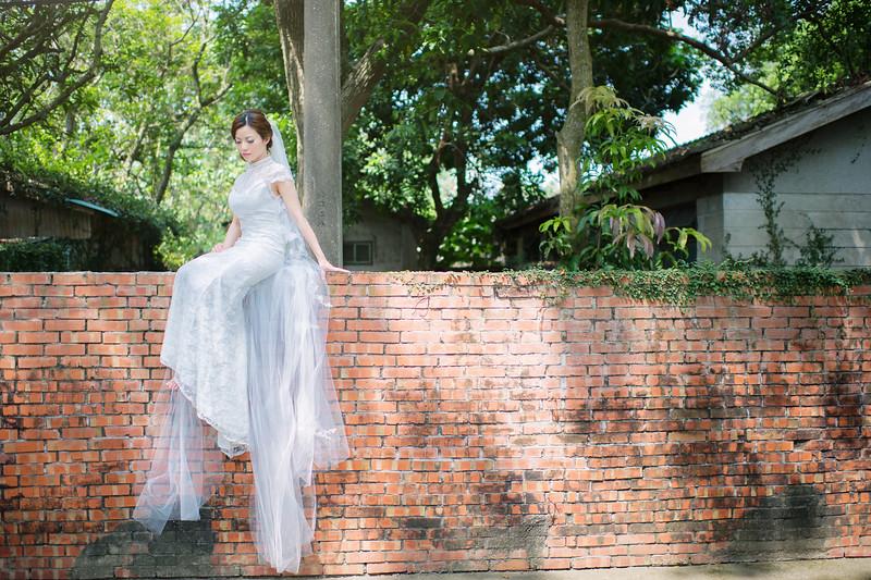 -pre-wedding_16516805330_o.jpg