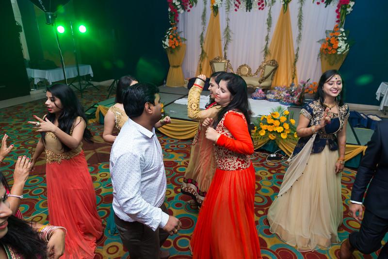bangalore-engagement-photographer-candid-178.JPG