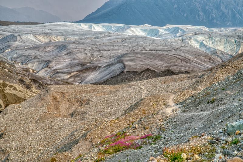 Wrangell-St Elias Alaska-8.jpg